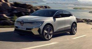 2021-elektromobil-renault-megane-e-tech-electric- (5)