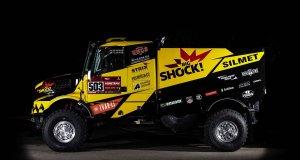 Big_Shock-Racing-Iveco-Arnost-Dakar_2022