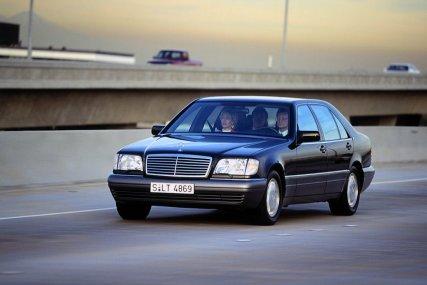Mercedes-Benz-W140-trida-S- (4)