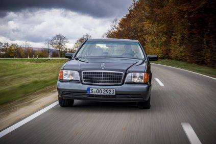 Mercedes-Benz-W140-trida-S- (7)