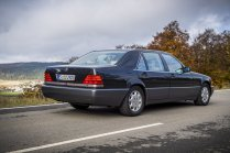 Mercedes-Benz-W140-trida-S- (9)