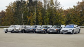 Mercedes-Benz-tridy-S-historie- (1)