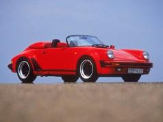 Porsche_911_Carrera_Speedster-02