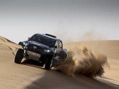 Rallye_Dakar_2022-Toyota_GR_DKR_Hilux_T1- (1)