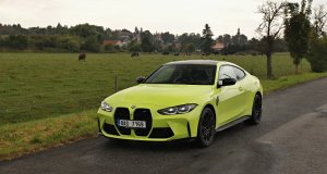 test-2021-bmw-m4-coupe-manual- (10)