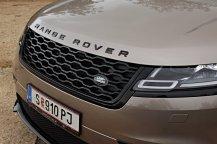 test-2021-range-rover-velar-p400-awd- (8)