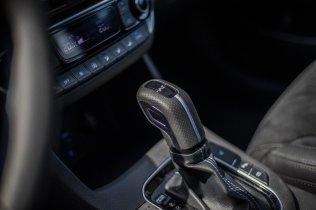 2021-Hyundai_i30_N-salzburgring- (10)