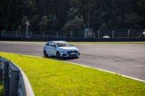 2021-Hyundai_i30_N-salzburgring- (14)