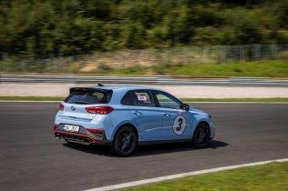 2021-Hyundai_i30_N-salzburgring- (15)