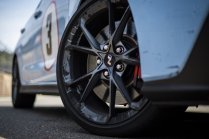 2021-Hyundai_i30_N-salzburgring- (3)