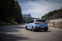 2021-Hyundai_i30_N-salzburgring- (7)