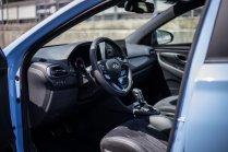 2021-Hyundai_i30_N-salzburgring- (8)
