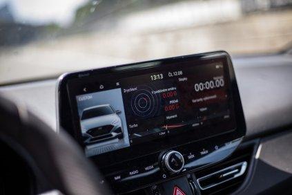 2021-Hyundai_i30_N-salzburgring- (9)