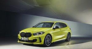 2022-BMW_M135i_xDrive-facelift- (2)