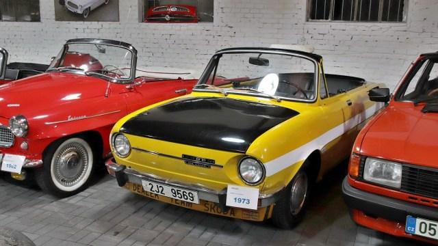 cabrio-gallery-muzeum-skoda-skoda_110L_cabrio- (1)