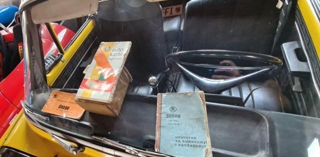 cabrio-gallery-muzeum-skoda-skoda_110L_cabrio- (4)