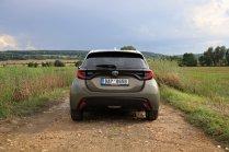 test-2021-toyota-yaris-hybrid- (5)