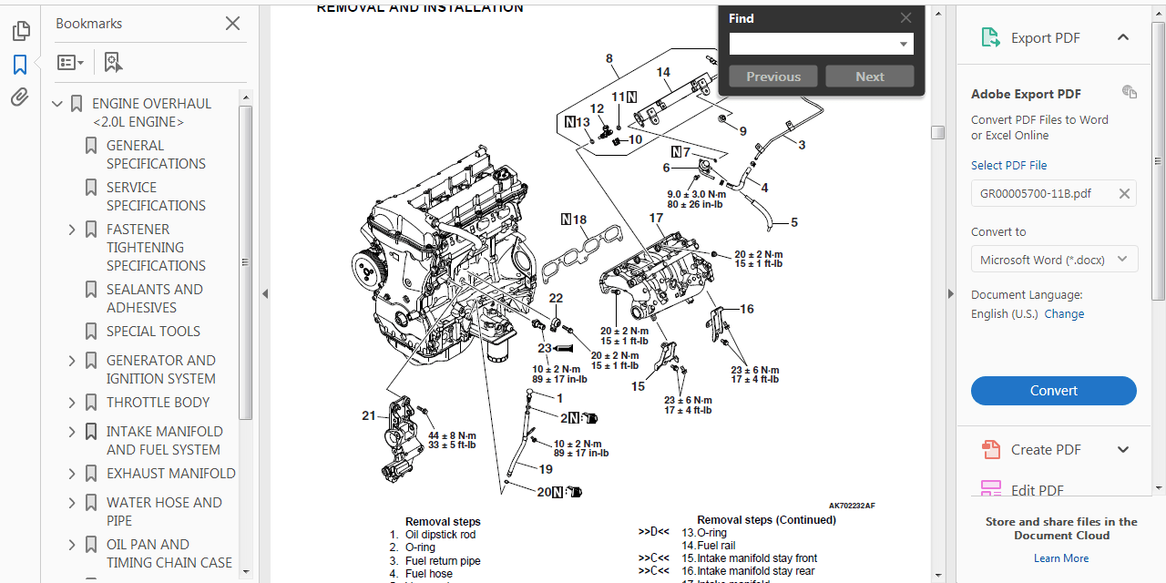 >> OFFICIAL WORKSHOP Manual Service Repair Mitsubishi