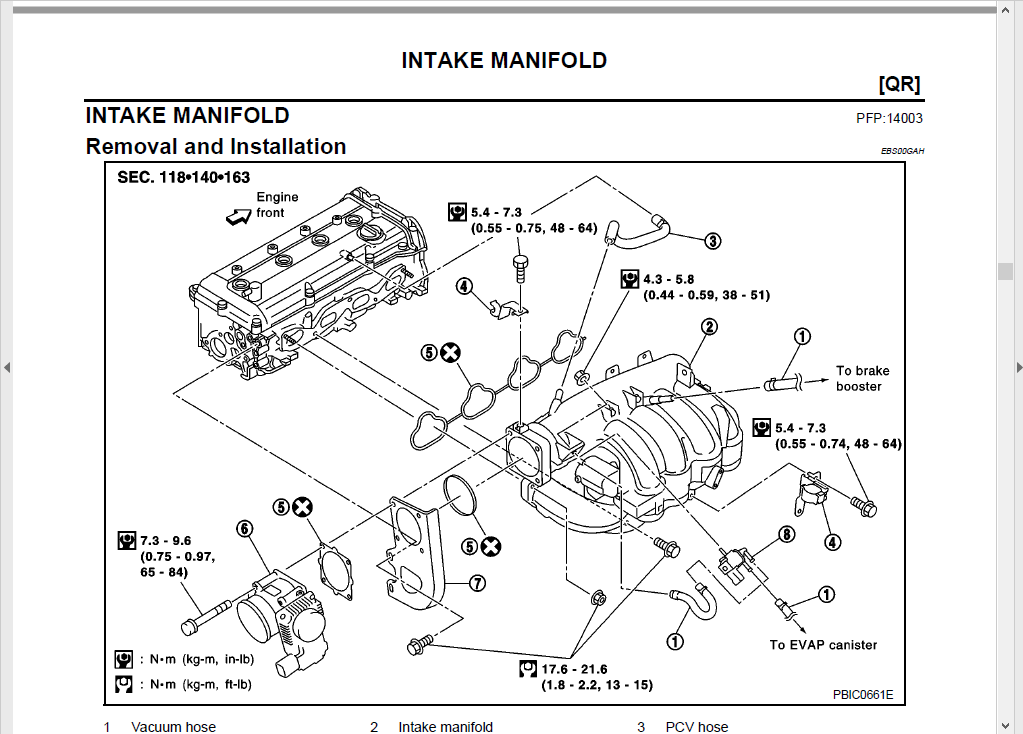 >> OFFICIAL WORKSHOP Manual Service Repair Nissan Primera