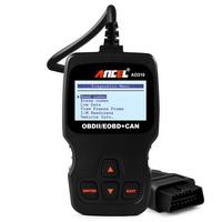 Ancel AD310 OBD2 Scanner Car Engine Analyzer Tool OBD 2 OBDII Code Reader Auto Scanner Tool Automotive Diagnostic Tool for Car