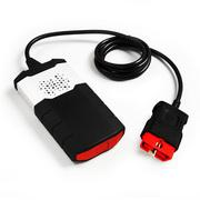 Promotion 2014.2 Version Top quality CDP DS150 Diagnostic Tool Without Bluetooth