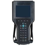 Tech2 Multiplexer GM Scanner Main Unit