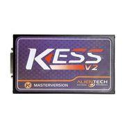 KESS V2 V2.37 FW V4.036 OBD2 Tuning Kit Without Token Limitation No Checksum Error
