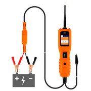 KM10 12V Voltage Car Electric Circuit Tester Automotive Tools