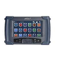 LONSDOR K518S Key Programmer Full Version Support Toyota All Key Lost 2019 New Car Key Programming Tool