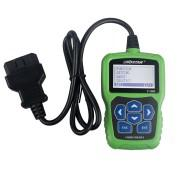 OBDSTAR F100  Auto Key Programmer for Mazda/Ford No Need Pin Code Support New Models and Odometer