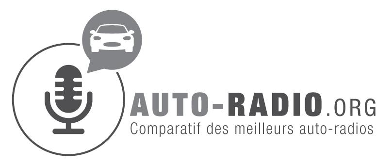 Auto-radios : quelles différences entre les modèles