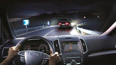 Photo of Система освещения автомобиля: без чего не обходится ни одно авто?