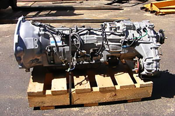 А750F Полный привод