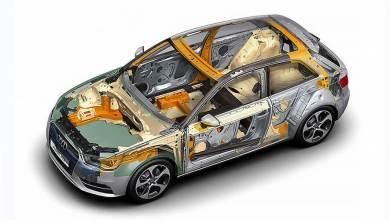 Photo of Шумоизоляция автомобиля своими руками — пошаговое руководство