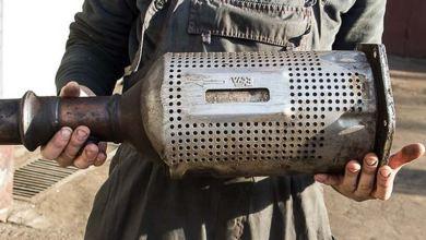 Photo of Сажевый фильтр на дизеле: заменить или удалить?