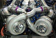 Photo of Атмосферный двигатель или турбированный, вот в чем вопрос