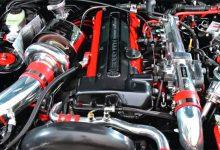 Photo of Самые надежные двигателя Toyota, для них миллион километров не предел