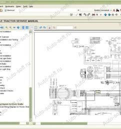 roketa cc atv wiring diagram images roketa atv wiring wiring diagram in addition cf moto atv [ 1024 x 768 Pixel ]