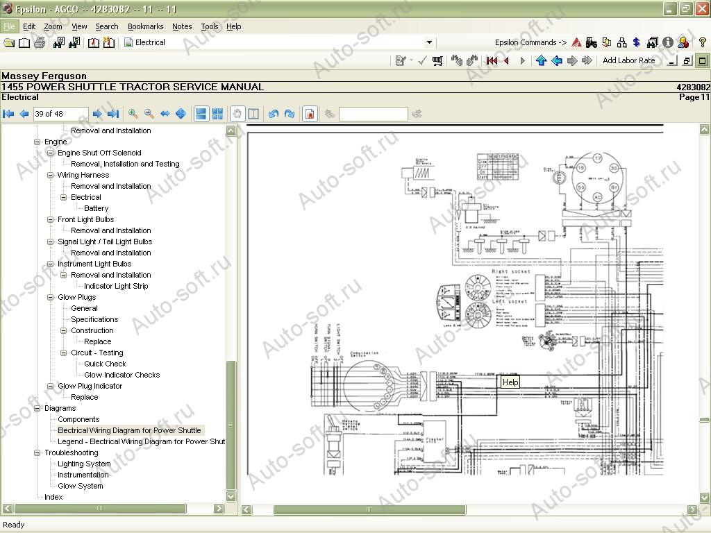hight resolution of roketa cc atv wiring diagram images roketa atv wiring wiring diagram in addition cf moto atv