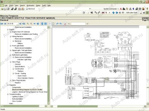 small resolution of roketa cc atv wiring diagram images roketa atv wiring wiring diagram in addition cf moto atv