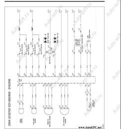 ski doo mxz x wiring diagram wiring library2002 ski doo legend 600 wiring diagram wire center [ 785 x 1017 Pixel ]