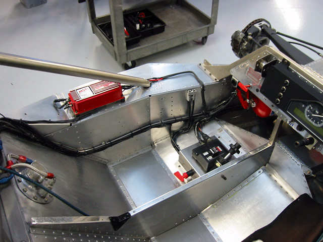 Custom Made Wiring Harness Custom Engine Wiring Harness Wiring
