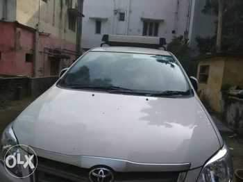 grand new avanza olx kijang innova v 2014 used cars in chennai second hand for sale buy old toyota euro iv 2 5 vx 7 seater car kanchipuram 2016