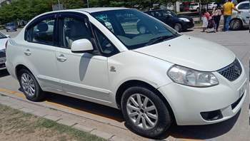Used Maruti Suzuki Cars, Second Hand Maruti Suzuki Cars ...