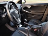 Tips om autoschade te voorkomen 3