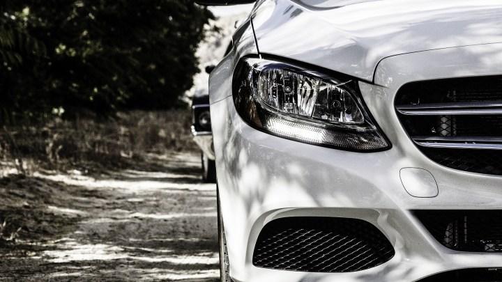 Auto verkopen? Lees hier een aantal tips