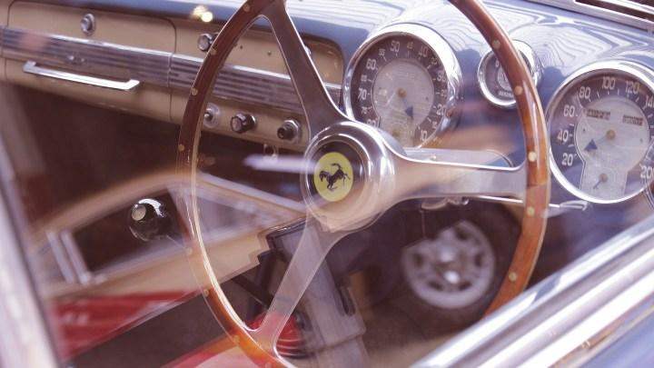 Een autoverzekering afsluiten