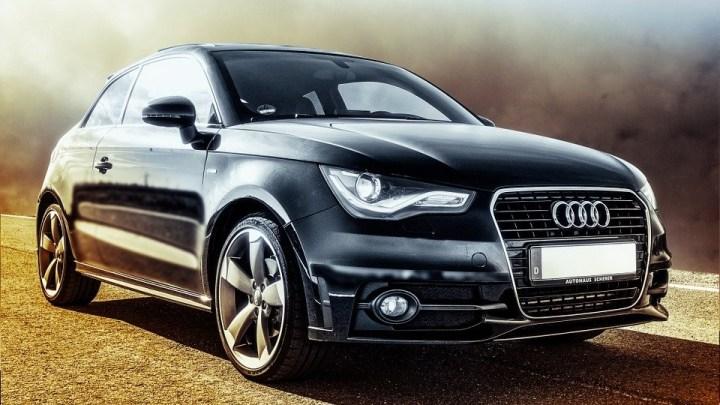 Auto leasen of kopen? De voordelen van private lease
