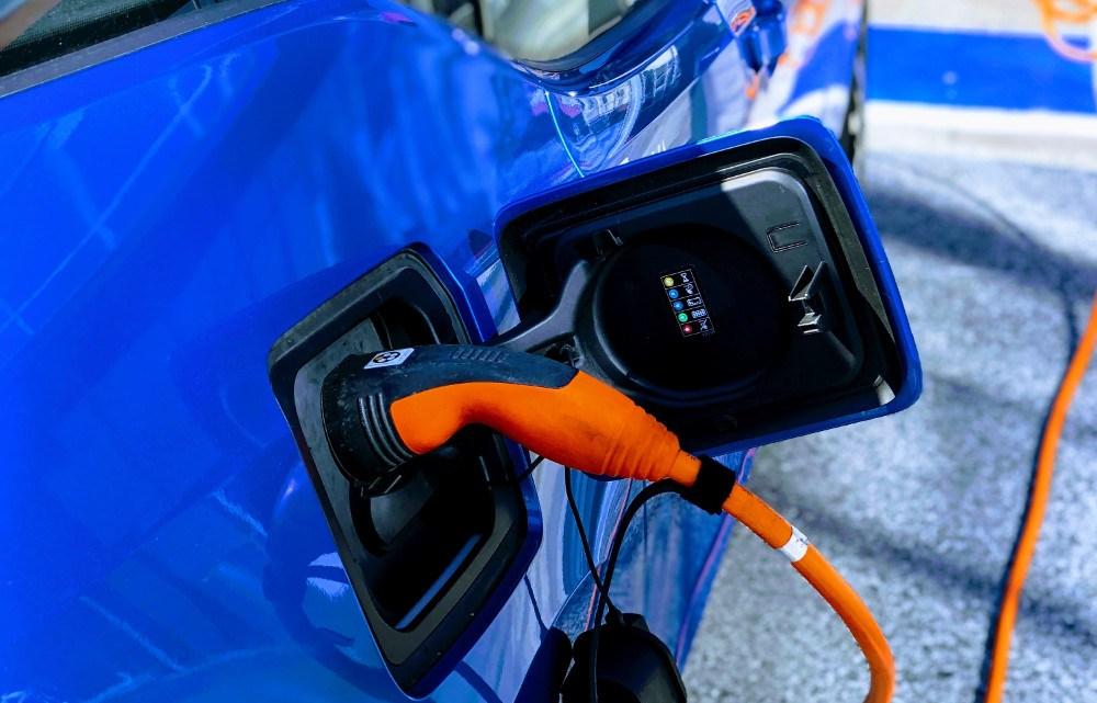 De ontwikkelingen binnen elektrisch rijden in 2019