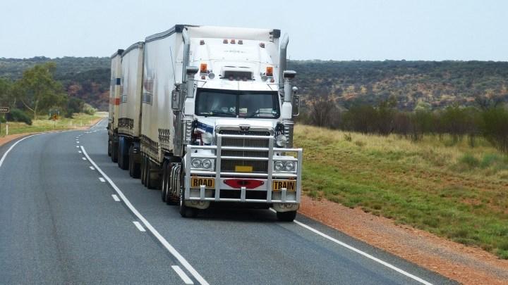 Kies de juiste transportmethode voor jouw bedrijf